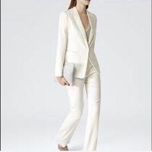 Anne Klein 2-piece Suit